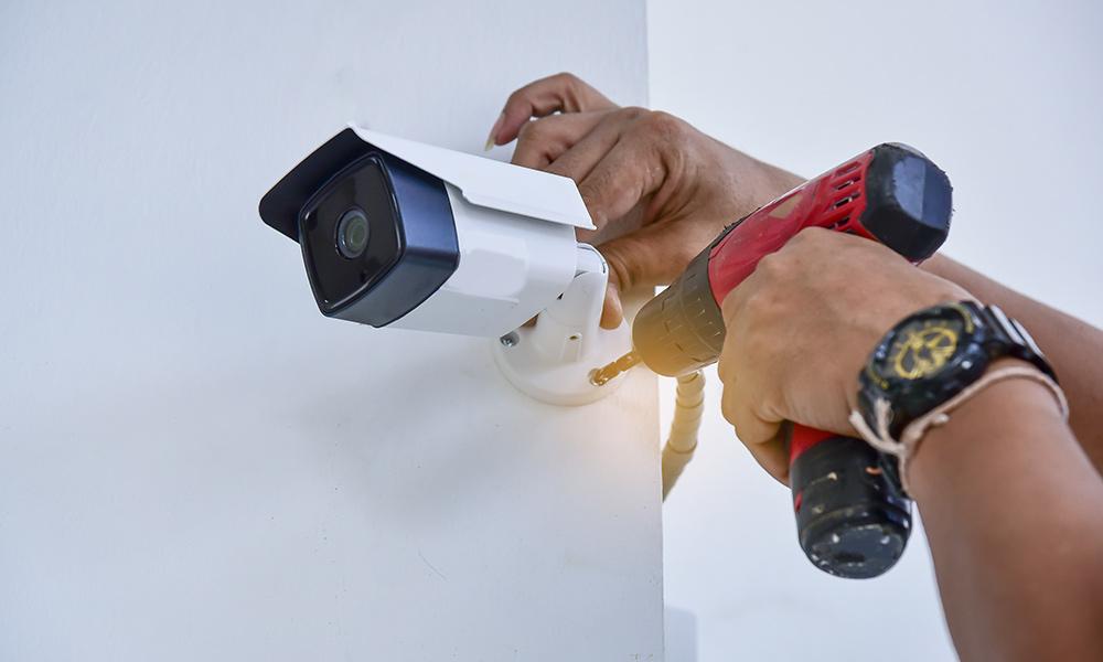 Security-Camera-Installations-Service