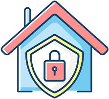 Get Smart Security Systems