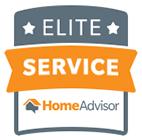 elite services icon