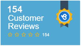reviews image