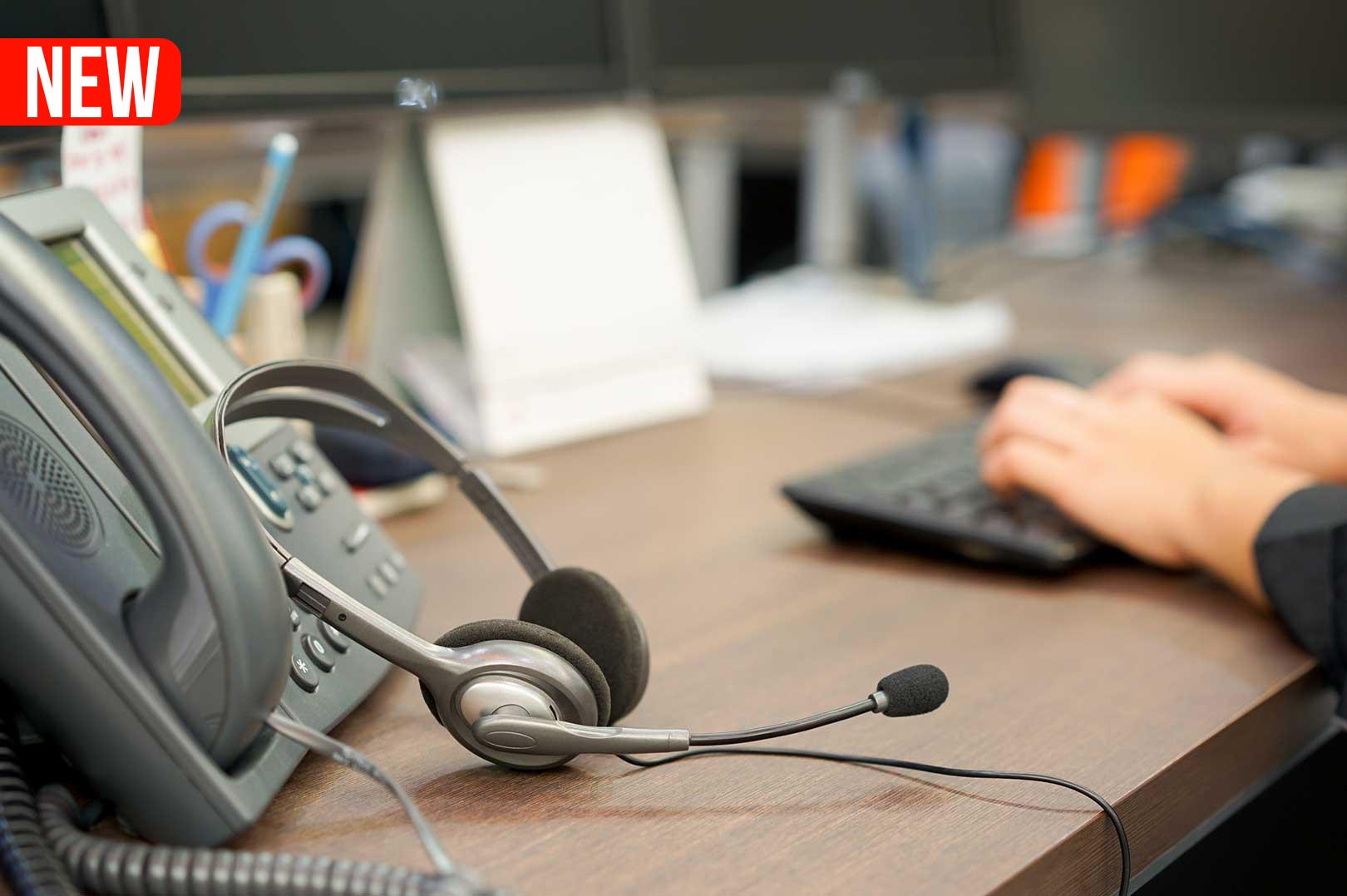 virtual call new